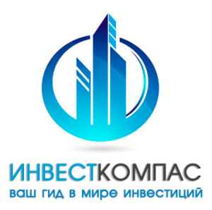 logo_invest2